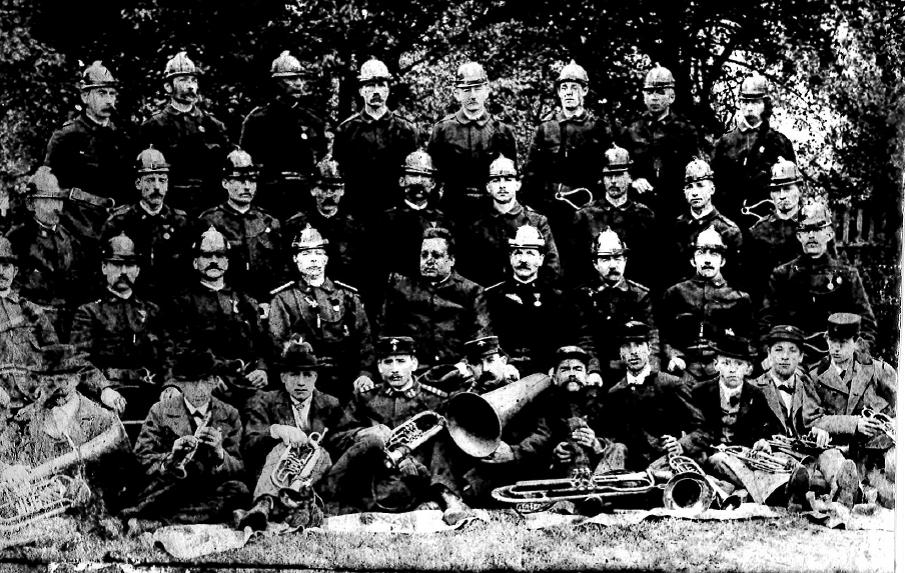 FFGOTTSDORF1895